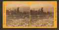 View of valley, from Robert N. Dennis collection of stereoscopic views.png
