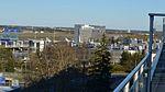 View towards southeast from scenic terrace of Helsinki-Vantaa Airport.jpg