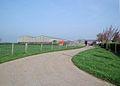 Viewly Hill Farm - geograph.org.uk - 401569.jpg