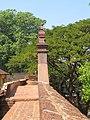 Views from and around Thalasserry fort - Tellicherry fort, Kerala, India (49).jpg