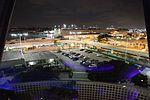 Views of LAX (10818823543).jpg