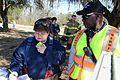 Vigilant Guard 2015, South Carolina 150308-Z-VD276-021.jpg