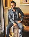 Vijay Moolan Producer.jpg