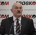 Viktor Lysytskyi.jpg