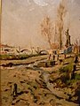 Vila-cinca-el-rio-manzanares-1882-museo-arte-sabadell-foto-r-puig.jpg
