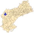 Vilalba dels Arcs.png