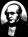 Vilhelm Birkedal, Nordisk familjebok.png