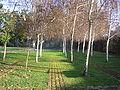 Villa Grimaldi 1.jpg