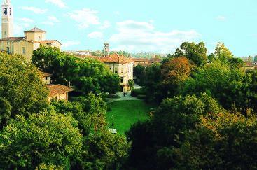 Villa Piccinelli