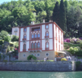 Villa Plinianina.png
