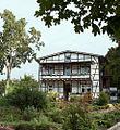 Villa Vinberg 001.jpg