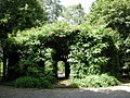 Villa reale di marlia, padiglione 01.JPG