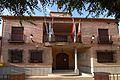 Villamiel de Toledo, Ayuntamiento.jpg