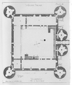 Villandraut-mm-1860.png