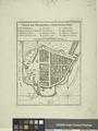 Ville de Manathe ou Nouvelle-Yorc (NYPL Hades-1783180-1650618).tiff