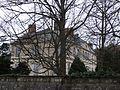 Villepreux château de Grand'Maison.jpg