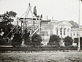 Vilnia, Pałacavy. Вільня, Палацавы (U. Džunkoŭski, 1915).jpg
