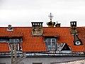 Vilnius (12663971175).jpg