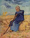 Vincent Willem van Gogh 032.jpg
