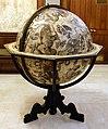 Vincenzo coronelli, globo celeste (crf) 0.jpg