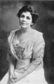 Viola Allen 2.png