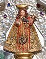 Virgen de la Candelaria 2 .jpeg