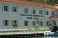 Virgin Islands National Park Building Saint John.png