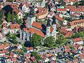Visby domkyrka från luften.jpg