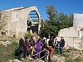 Visite patrimoines Trinquetaille 4.jpg