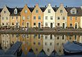 Visserswoningen aan de Hunzewerf in Vreeswijk.jpg