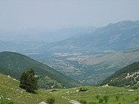 Vista Sulmona 01-06-08 - panoramio.jpg