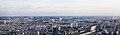 Vista de Ciudad Ho Chi Minh desde Bitexco Financial Tower, Vietnam, 2013-08-14, DD 01.JPG