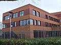 Vitalis College Breda DSCF5246.jpg