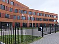 Vitalis College Breda DSCF5259.jpg