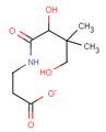 VitamineB5.png