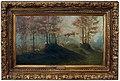 Vittorio grubicy de dragon, el crapp de rogoritt, 1895-1909.jpg