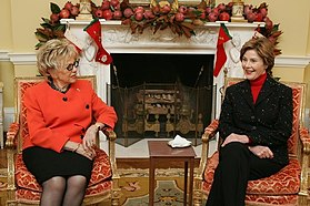 Viviane Wade and Laura Bush.jpg