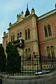 Vladicanski dvor u Novom Sadu 890.JPG
