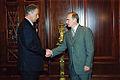 Vladimir Putin 26 June 2001-1.jpg