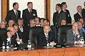 Vladimir Putin 4 April 2008-5.jpg