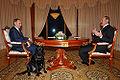 Vladimir Putin 7 March 2003-2.jpg