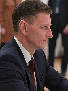 Vladimir Sipyagin