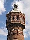 vlissingen-badhuisstraat 187-watertoren-ro3169