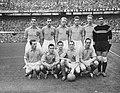 Voetbal interland Nederland tegen Belgie 2-2, Bestanddeelnr 907-3895 (restored).jpg