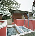 Voetenbad naast de badmeesterstoren - Groningen - 20413462 - RCE.jpg