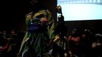 File:Voguing Masquerade Ball 6.webm