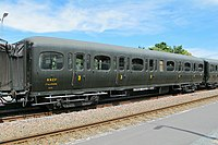 Voiture Nord C11 24896 Thiviers juillet 2015.jpg