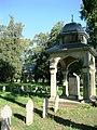 Vojenský hřbitov (Olomouc).JPG