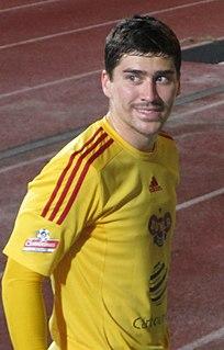 Vojtěch Engelmann Czech footballer