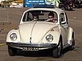 Volkswagen dutch licence registration 38-00-XH.JPG